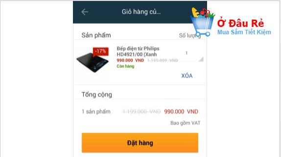 B3 - Dat Hang