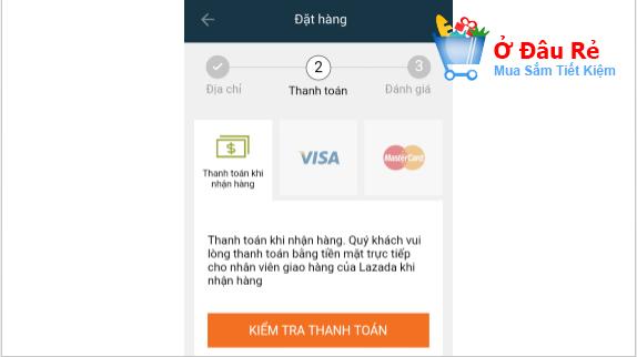 B6 - Thong Tin Thanh Toan