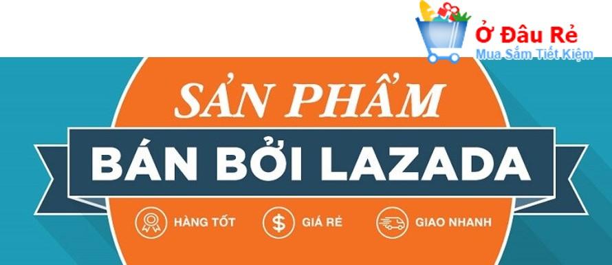dien-thoai-ban-boi-lazada