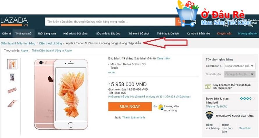 iphone-nhap-khau-lazada